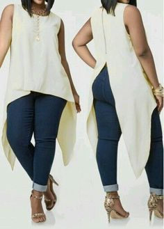 588b2b3ab7de73 Image result for all white party outfits for plus size ladies ...