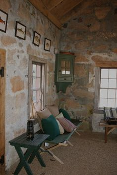 Stone Cottage Design Ideas, Pictures, Remodel, And Decor   Page 7