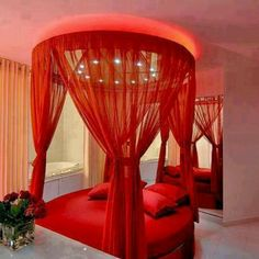 Red Room. Very sexy » Va Va Va Voooom!!
