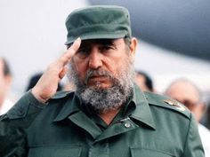 BREAKING!!!! Former Cuban Leader Fidel Castro is dead.    Ex-Cuban dictator Fidel Castro has died at the age of 90  Ex-Cuban leader Fidel Castro who ruled the country with an iron grip for almost 50 years has died. Fox news reports that Castro died on Friday November 25 at the age of 90 after being ill for years. Castro first took power in 1959. Castro a lawyer revolutionary and political leader was born on August 13 1926 to a Cuban sugar plantation owner and his wife.  He was not formally…