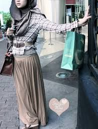 hijabchicblog - Penelusuran Google