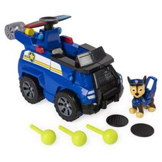 Best Paw Patrol Black Friday 2018 and Christmas 2018 deals for Paw Patrol Mighty Pups, Paw Patrol Ultimate Rescue, and more. Popular toys for 2018 are Paw Patrol. Tennis Ball Launcher, Paw Patrol Pups, Toys Online, Flyer, Doll Toys, Barbie Dolls, Games For Kids, Spinning, Action Figures