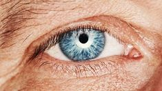 Best Cataract Lasik Eye Surgery Worldwide Do you want to bring back your vision? Placidway will help you to find best and affordable Cataract Lasik Eye surgery worldwide. Lasik Eye Surgery, Retina, Eye Pictures, Eyes Problems, The Computer, Eye Doctor, Human Eye, What Can I Do, Acne Scars