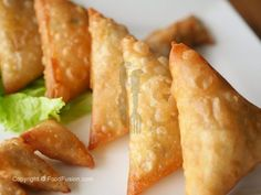 """Food Fusion Recipes Chicken If you're attractive for a memorable dining experience, you cannot go amiss with Fuego Latino restaurant in Elizabethtown.[[caption id="""""""" align=""""aligncenter"""" Samosa Recipe, Biryani Recipe, Chicken Broast Recipe, Chicken Recipes, Milk Recipes, Snack Recipes, Breakfast Recipes, Cooking Recipes, Coconut Barfi Recipe"""