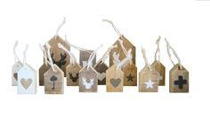houten huisjes van sloophout - http://www.bynoth.nl/c-2208049/houten-huisjes/