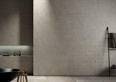Adagio | collezione CONCERTO | design: GLAMORA | style: NATURAL Creative Wallcoverings