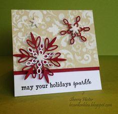 Gift+Card+(1)+-+For+8-28-14+Post.jpg (1600×1537)
