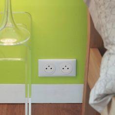 Les 8 Meilleures Images De Electricité Legrand Prise