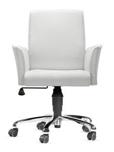 Metro Office Chair