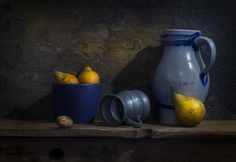 Dutch style S/L by Mostapha Merab Samii on 500px