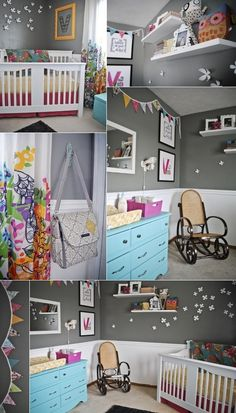 The 68 Best Bedroom Images On Pinterest Wall Lights Bedroom Ideas