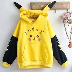 Anime Inspired Outfits, Teen Fashion Outfits, Mode Outfits, Fashion Dresses, Tomboy Outfits, Kawaii Fashion, Cute Fashion, Lolita Fashion, Fashion Usa