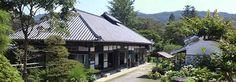 里美古民家の宿「荒蒔邸」, 常陸太田  Ibaragi