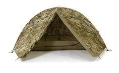 FIDO 1 - Individual Shelter System (MultiCam Camouflage) by LITEFIGHTER, http://www.amazon.com/dp/B00DDZHXXG/ref=cm_sw_r_pi_dp_6Ymwsb077N5Y1