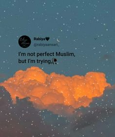 Im Trying, Im Not Perfect, Islam, Movie Posters, I'm Not Perfect, Film Poster, Popcorn Posters, Billboard, Film Posters