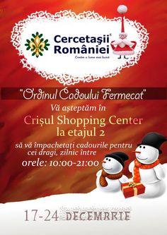 Ordinul Cadoului Fermecat 2012 Snoopy, Christmas Ornaments, Holiday Decor, Dan, Events, Shopping, Christmas Jewelry, Christmas Decorations, Christmas Decor