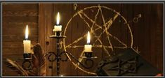 Professor Sriwathsal Ji is the Best Black Magic Specialist in Melbourne. Call on 0449915505 for Black Magic Removal in Melbourne, Victoria, Australia Free Love Spells, Powerful Love Spells, What Is Black Magic, What Is Astrology, Vedic Astrology, What Is Palm, Love Binding Spell, What Is Birthday, Black Magic Removal