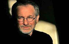 Película de Spielberg renueva fuerte polémica entre el Vaticano y los judíos
