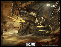 Pirate Clan Sandshark Boss Image #pirateclan #kanoapps #conceptart #digitalart #digital art #art #priates #pirate ship #photoshop #wacom #concept art Game Art, Pirates, Concept Art, Digital Art, Apps, Photoshop, Movie Posters, Image, Conceptual Art