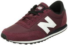 separation shoes 474d7 e3536 New Balance U410 D, Baskets mode homme  Amazon.fr  Chaussures et Sacs