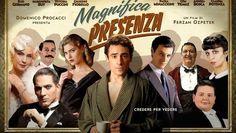 """Stasera in tv su Rai 3: """"Magnifica presenza"""" con Elio Germano"""
