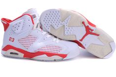 the best attitude 32d9a f51a2 It s time for your little one to shine in a sparkling pair of Air Jordan  Shoes. Spending less money but enjoy so much, Shop now! mike toki