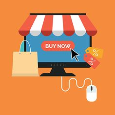 Components and #Benefits of an Expertly #Designed #eCommerce #Website