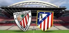Prediksi Athletic Bilbao vs Atletico Madrid 21 April 2016 Hari Ini