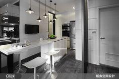 舨舍空間設計有限公司 現代風設計圖片舨舍_31之5-設計家 Searchome
