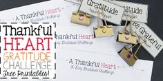 a simple 30 Day Gratitude Challenge that just might be the thing you need to move into a happier healthier life! Cd Crafts, Mason Jar Crafts, Burlap Crafts, Simple Table Decorations, Gratitude Jar, Burlap Christmas Tree, Thankful Heart, Organize Fabric, Free Calendar