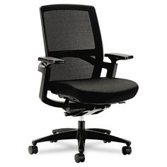 52 best office furniture dallas and fort worth texas images on