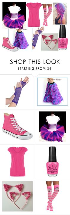 Designer Clothes, Shoes & Bags for Women Disney Halloween, Cute Halloween Costumes, Cat Costumes, Disney Costumes, Halloween Cosplay, Halloween Diy, Costume Ideas, Diy Cheshire Cat Costume, Cheshire Cat Makeup