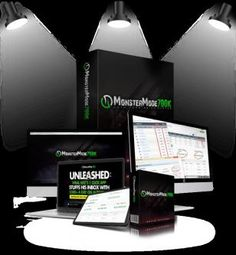Software and training modules to create system online, Monterrey, 2 ago – 29 nov (mar) Get It Now, How Do I Get, Dating Meaning, Instagram Money, Online Income, Cloud Based, Monster, Love People, Software