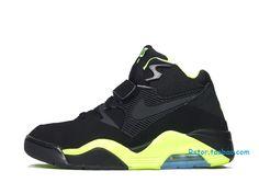 more photos c5127 ec3b8 Nike Air Force 180 Nike Free Shoes, Bling Nike Shoes, Nike Running Shoes  Women