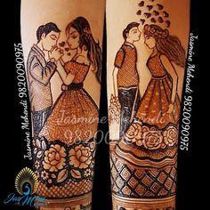 Mehndi Designs Feet, Legs Mehndi Design, Modern Mehndi Designs, Mehndi Design Pictures, Wedding Mehndi Designs, Dulhan Mehndi Designs, Beautiful Henna Designs, Mehendi, Arabian Mehndi Design