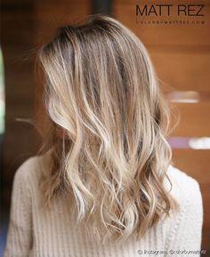 Corte de cabelo feminino para 2018: Veja as principais tendências!  Portal Tudo Aqui