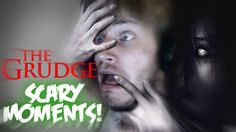 Pewds playing a grudge game funny montage