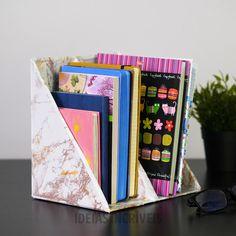 5 Minute Crafts Videos, 5 Min Crafts, Diy Crafts Hacks, Diy Crafts For Gifts, Diy Home Crafts, Diy Arts And Crafts, Craft Stick Crafts, Diy Craft Projects, Creative Crafts