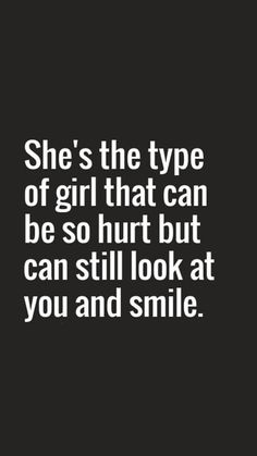 Feeling Broken Quotes, Deep Thought Quotes, Quotes Deep Feelings, Hurt Quotes, Badass Quotes, Real Quotes, Mood Quotes, So True Quotes, Why Me Quotes