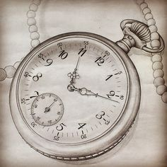 tempus fugit tattoo - Google Search