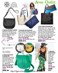 Avon Outlet sales now through 11-22-16 or while supplies last! If you want it, get it now! https://www.avon.com/brochure?rep=dgari #avon #outlet #sale