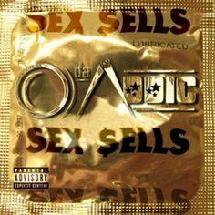 PEN AND PIXEL CD Covers @ PEN & PIXEL