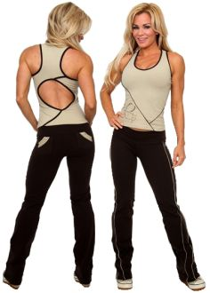 Activewear-Sets | NelaSportswear | Women's fitness activewear workout clothes exercise clothing