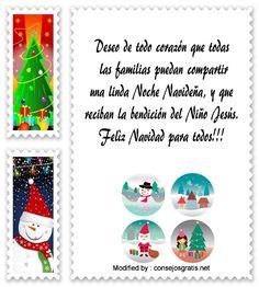 buscar bonitos textos para enviar en Navidad,descargar poemas para enviar en Navidad: http://www.consejosgratis.net/mensajes-de-navidad-en-espanol/