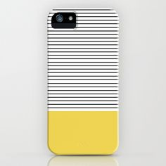 MINIMAL Green Stripes by Allyson Johnson as a high quality iPhone & iPod Case. Free Worldwide Shipping available at Society6.com from 11/26/14 thru 12/14/14. Just one of millions of products available.