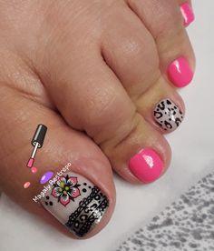 Pies💅🏼❤💅🏼 Beauty, Toenails, Babydoll Sheep, Toe Nail Art, Nail Polish Colors, Yellow Nails, Beauty Illustration