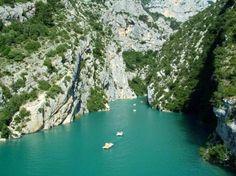 Provence 2016: Best of Provence, France Tourism - TripAdvisor