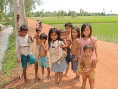 Deze kinderen hebben alleen een toekomst als ze goed onderwijs kunnen volgen. http://www.hopefulchildrencenter.org/nl/ons-center-nl/de-kinderen