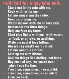 falling-love-quotes-for-him.png (358×412)