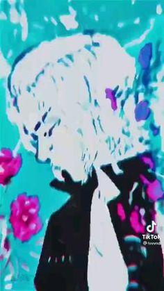 One Piece Fairy Tail, Anime Films, Me Me Me Anime, Anime Stuff, Tik Tok, Haikyuu, Manhwa, Watch, Beauty
